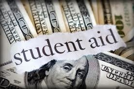 What is the Federal Pell Grant?