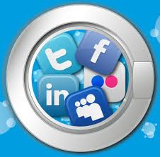 Social Media Feeds For College Admissions, Scholarships, and Financial Aid