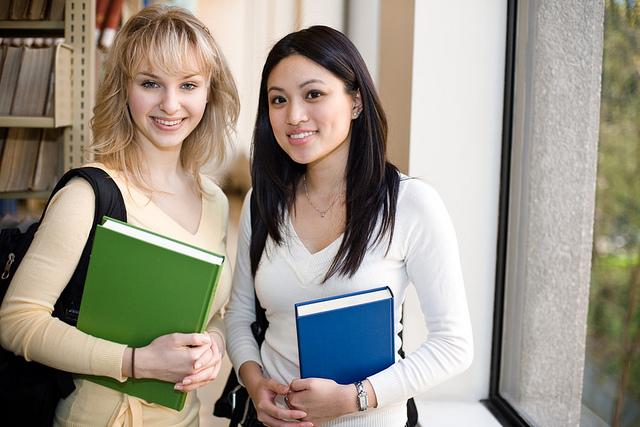 avoiding student loans