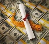 Scholarships, Financial Aid, Financial Aid Appeals, EFC Appeals, SAP Appeals