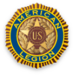 American Legion (fair use)