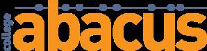 Retina - Logo