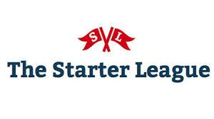 The Starter League