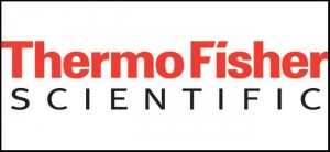 Thermo Scientific Pierce Scholarship for the Life Sciences