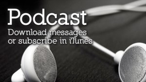 Check out my favorite scholarship, financial aid, admissions, and SAT/ACT Test prep podcasts