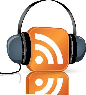 My Top 8 Podcasts For Parents of College-Bound Teens