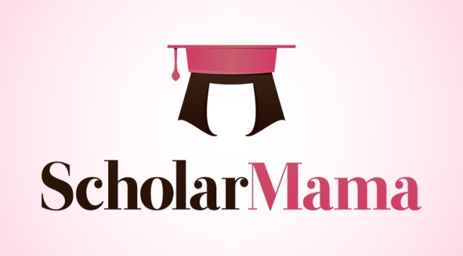 The Start-Up Adventure Begins For ScholarMama.com