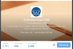 scholarships at scholarship360