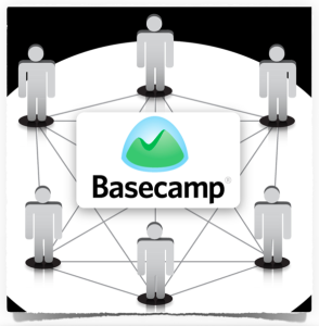 Basecamp Saas